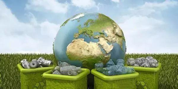 生态环境部:生态环境保护法规标准工作日趋完善