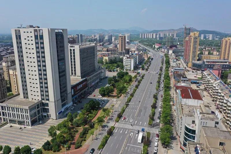 城市已成人类可持续发展主战场:75%空气污染来自城市