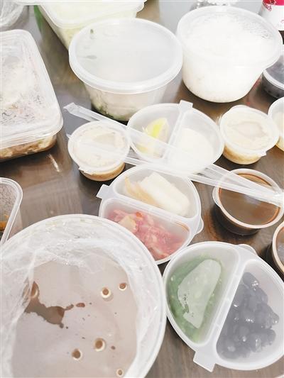 进一步推进塑料污染治理