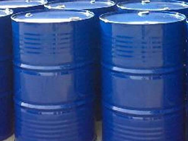 矿物油类危废处理