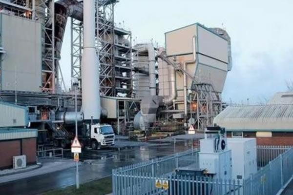 工业危废处置技术选择基础原则有哪些